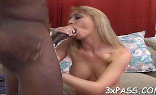 Porno da loirinha com bem dotado