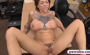 Porno gratis tarada linda na foda