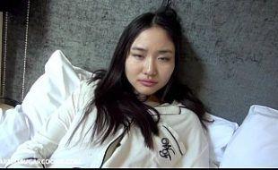 Novinha japonesa que chupa pau bem gostoso