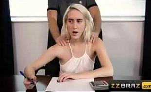 Sexo lésbico brutal mulher sadomasoquista tendo orgasmos forçados