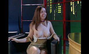 Mulheres Gostosas Peladas Nuas Ao Vivo na TV